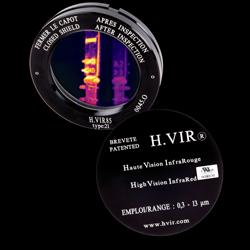 HVIR.105