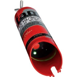 IEC Electronic Voltage Detector - Medium Voltage - Optical & Acoustic