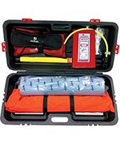 Manouevring & Rescue Kit KRM-4001
